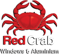 Red Crab Windows & Aluminium